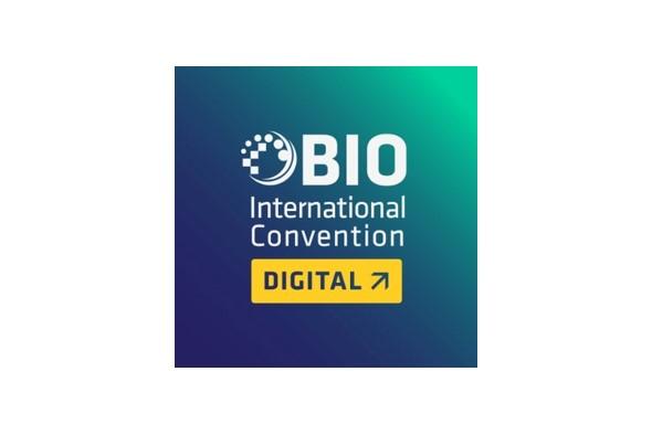 BIO Digital – BIO partnering convention
